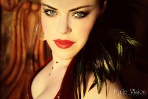 profile-brenna